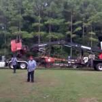 6 OW Excavator
